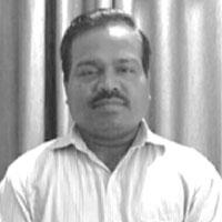 Satya Swarup Patnaik