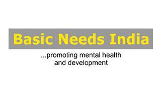 Basic Needs India