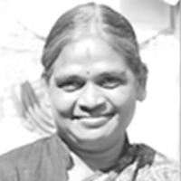 Sandhyarani Pattanaik
