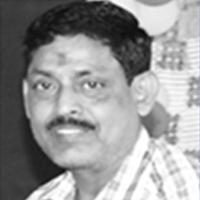 Pradeep Kumar Behera