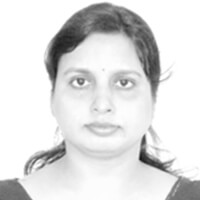 Rupam Mahapatra