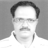 Manguli Nayak