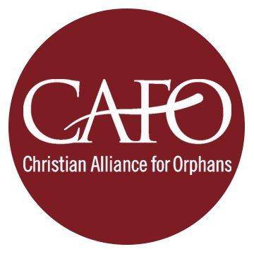 Christian Alliance for Orphans (CAFO)