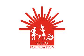 SELCO Foundation