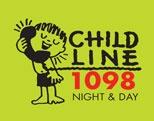 Childline India Foundation